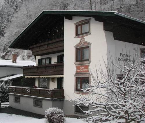 Haus Am See Zell Am See Austria Bookingcom: Zell Am See, Oferte