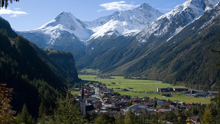 Langenfeld Austria  City new picture : Oferte ski Langenfeld Tirol Oferte ski Tirol, Oferte Ski Austria