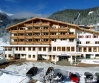 Hotel Alpine Resort 4* - Zell am See, Salzburg