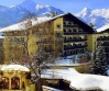 Revelion Austria - Hotel Latini 4* - Zell am See